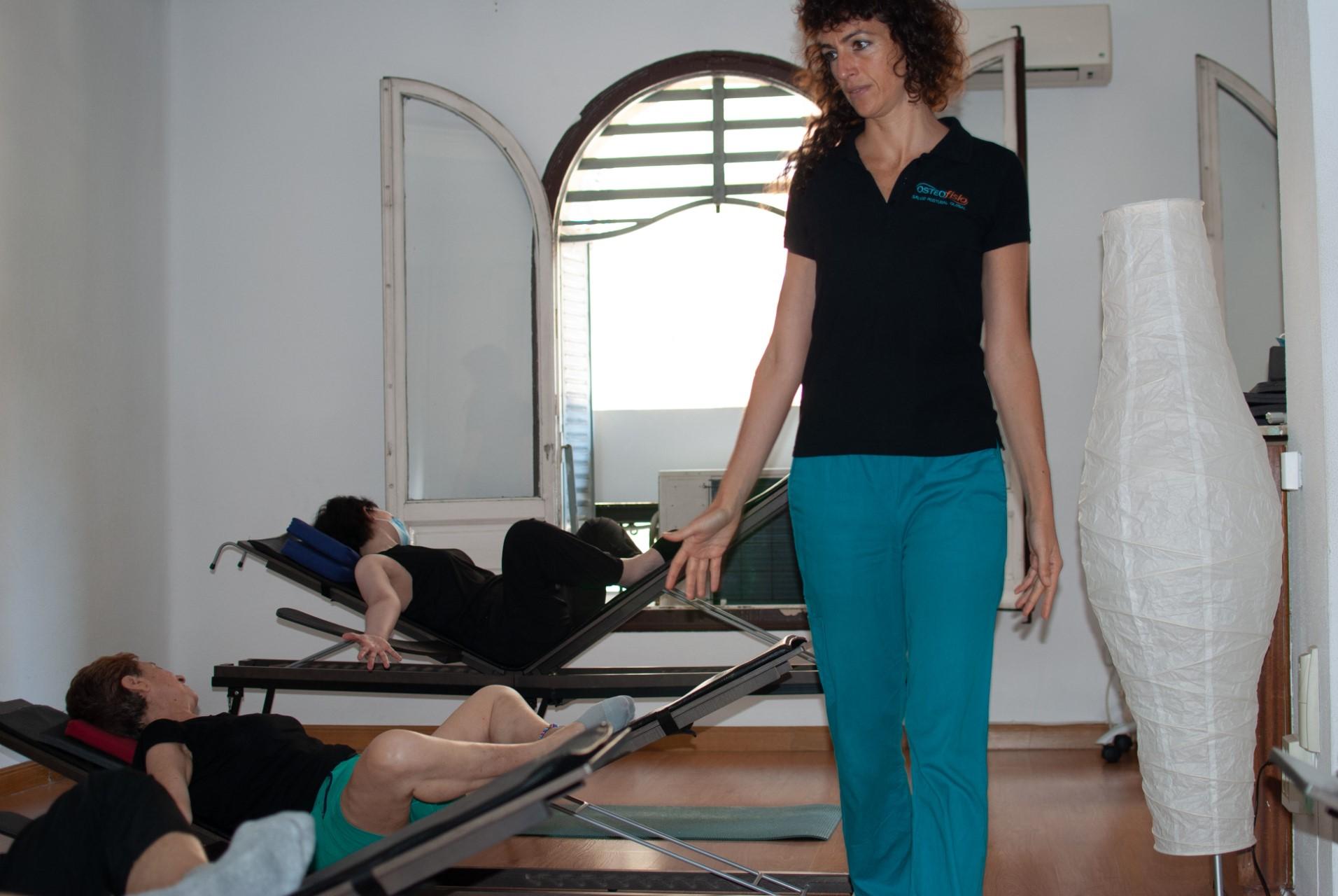k-stretch-osteofisiogds.com