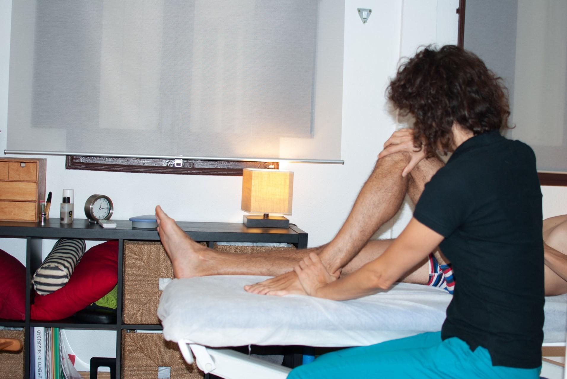 Tratamiento de Osteopatía - osteofisiogds.com